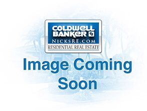 155  Sea Breeze Circle, Merritt Island, FL 32953